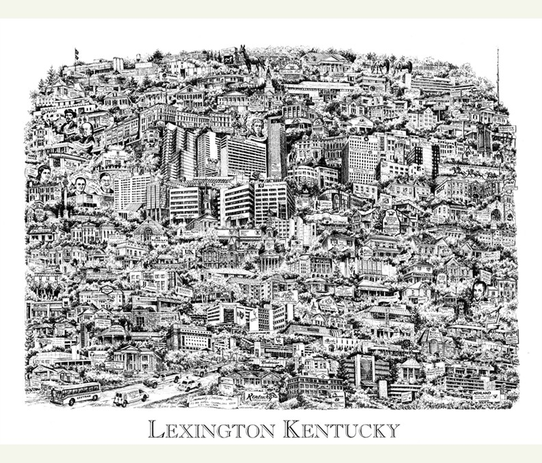 lexington_KY
