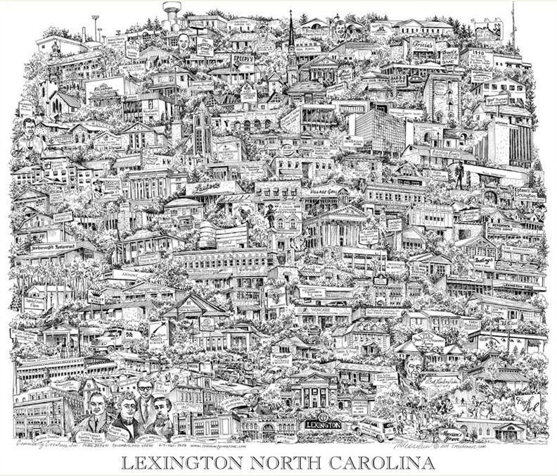 Lexington_NC