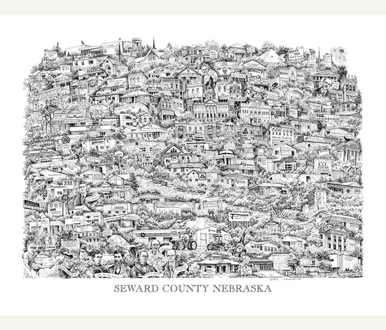 SewardCounty_NE