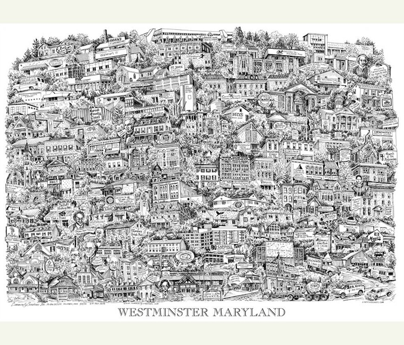Westminster_MD